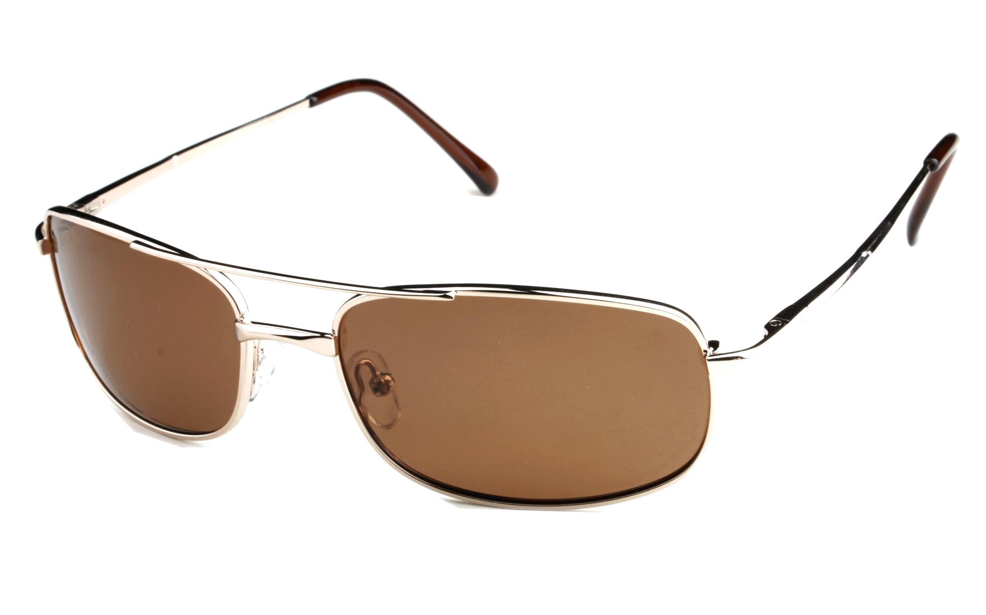 10 Best Polarized Sunglasses For Men 2018